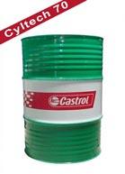 Dầu Castrol Cyltech 70