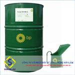 Dầu nhớt BP Energol HLP-HM 46 rozliv