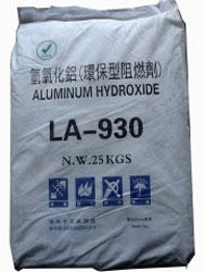 Bột nhôm hydroxide