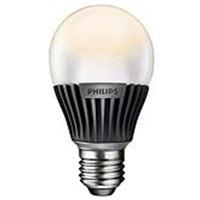 Bóng Đèn LED Master Ledbulb Glow 12-60W Dim