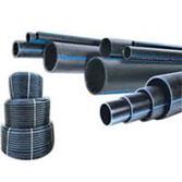 Ống nhựa HDPE dẫn nước