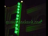 Thi công quảng cáo đèn Neon Sign
