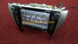 Đầu DVD Adayo Toyota Camry