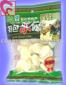Bao bì đựng thực phẩm khô