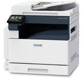 Cho thuê máy photocopy đa năng