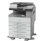 Cho thuê máy photocopy đen trắng