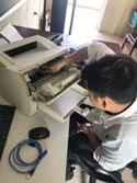 Dịch vụ sửa chữa máy văn phòng