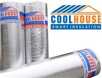 Tấm cách nhiệt Coolhouse CH-AP