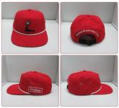 Mũ nón