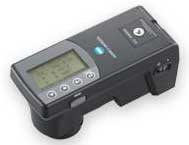 Máy đo độ rơi quang phổ