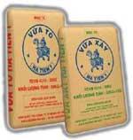 Bao giấy Kraft