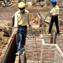 Diệt mối công trình xây dựng