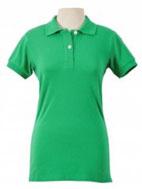 Đồng phục công nhân nữ
