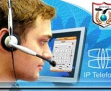 Dịch vụ tìm chủ nhân số điện thoại