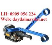 Dụng cụ đóng đai thép dùng tay