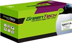 Mực in Greentech