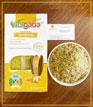 Gạo mầm Vibigaba nghệ