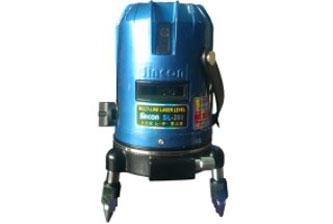 Sincon SL288