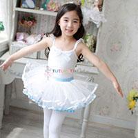 Váy múa ballet