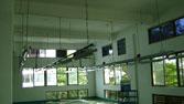 Dịch vụ thi công điện nước