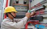 Thiết kế thi công điện công nghiệp
