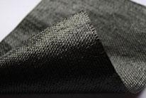 Vải địa kĩ thuật dệt PP
