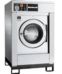 Huebsch HC20 - 40