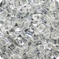 Hạt nhựa PET