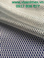 Vải lưới