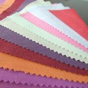 Mex vải nhiều màu