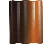 Ngói màu L204 - Sandstone