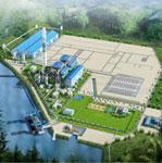Nhà máy nhiệt điện Mông Dương 2
