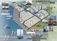 Dự án Tổ hợp hóa dầu Miền Nam Việt Nam