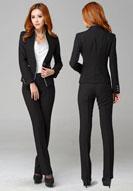Đồng phục công sở nữ