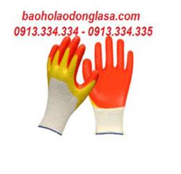 Găng tay Hàn Quốc