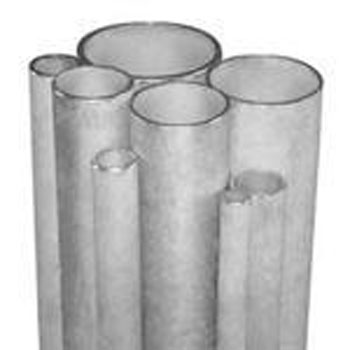 ống đúc inox SUS316 No.1