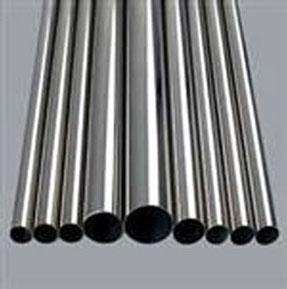 ống inox trang trí  SUS201.  SUS304-BA. HL