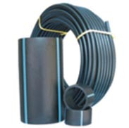 ống HDPE Dismy