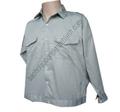 áo kaki công nhân