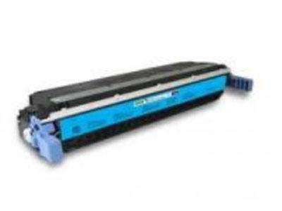 Laser HP-C9731A