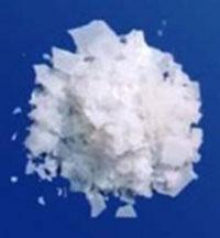 Xút vảy Sodium Hydroxide - NaOH