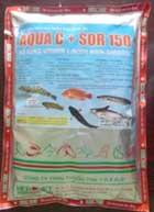 Aqua C-Sor 150