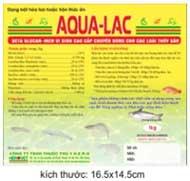 AquaLac