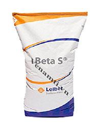 BETA-S (Beta Glucan)
