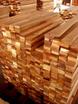 gỗ kê hàng