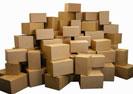 Hộp carton 3 5 7 lớp