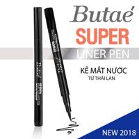 Bút lông kẻ mắt Thái Lan