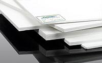Ván nhựa PVC Plasker