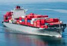 Vận tải đường thủy nội địa