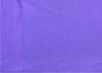 vải lót Taffteta